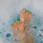 ヒートショックプロテインで免疫細胞が活性化!入浴法は?