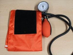 blood-pressure-638421_1920_R