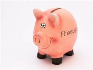 piggy-bank-1047211_1920_R