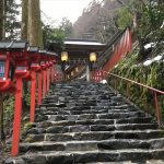 京都駅から貴船神社へのアクセス!おすすめは?最短は?
