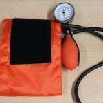 炭酸水は高血圧にいいの?効果的使い方は?