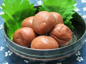 pickled-plum-410338_1920_R