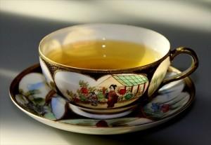 tea-1040677_640_R