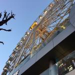 名古屋駅からサンシャイン栄へのアクセス!便利な行き方は?